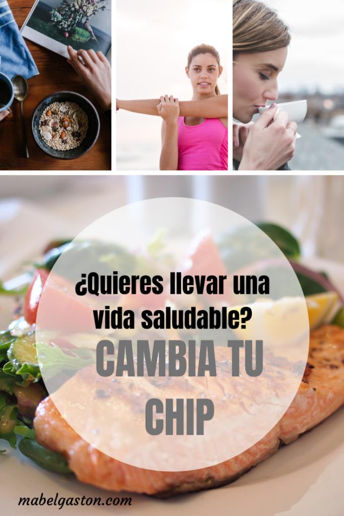 Cambia tu chip